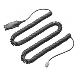 Avaya Wideband Adapter Cable