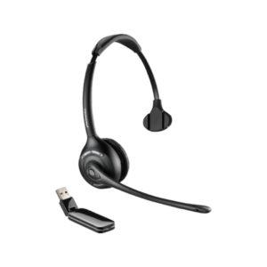 Jabra Engage 65 Mono Dect Wireless Headset