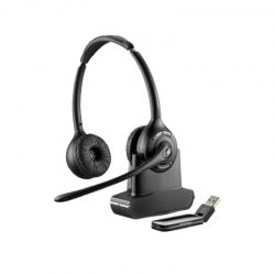 Plantronics Savi W420 M Wireless Headset
