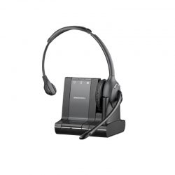 Plantronics Savi W710 M Wireless Headset