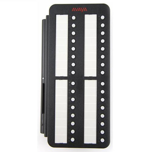 Avaya BM32 IP Phone 1600 Series