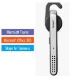 Microsoft Teams 6