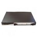 Audiocodes Mediant 2000 VoIP Gateway, 2 spans E1/T1