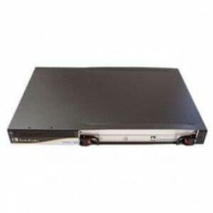 Audiocodes Mediant 2000 VoIP Gateway, 8 spans E1/T1
