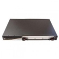 Audiocodes Mediant 2000 VoIP Gateway, 16 spans E1/T1