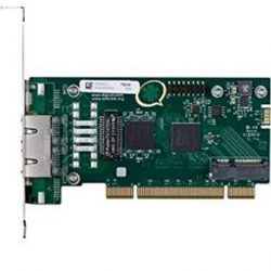TE205P Dual Span PR ISDN (E1) 5.0V PCI Card