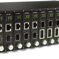 MCS 2160