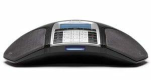 Konftel 220 Conference Phone