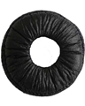 Jabra GN 2100 King Size Leatherette Earcushion