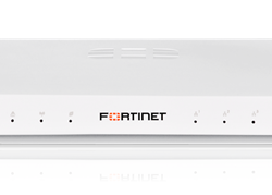 Fortinet FortiWifi 20C with 1 Year 8x5 Forticare Support and Hardware Replacement Warranty
