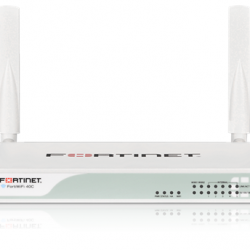 Fortinet FortiWifi 40C with 1 Year 8x5 Forticare and FortiGuard Bundle (Hardware Replacement)