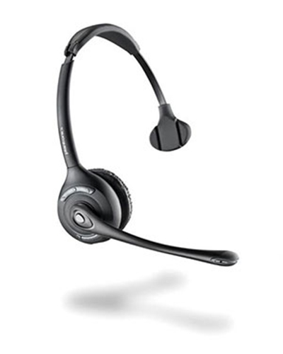 Plantronics Spare Headset for W710
