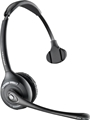 Plantronics Additional spare headset for CS510
