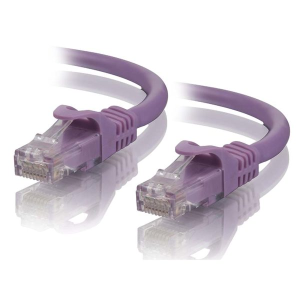 C6-03-Purple