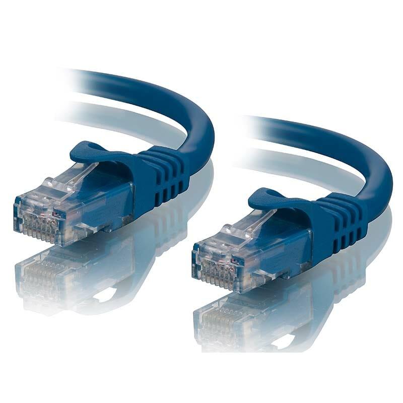 C5-0.5-Blue