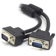 VGA-MM-10
