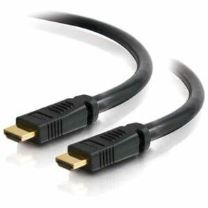HDMI-20-MM