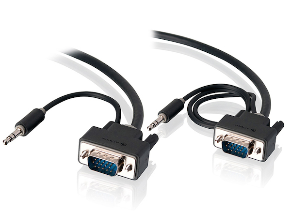 VGA-MM-01-APS