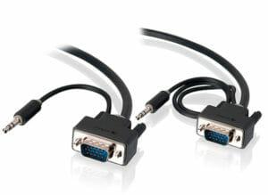 VGA-MM-7.5-APS