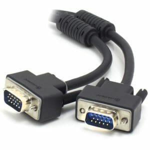 VGA-MM-01