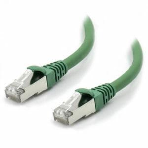 C6A-05-Green-SH
