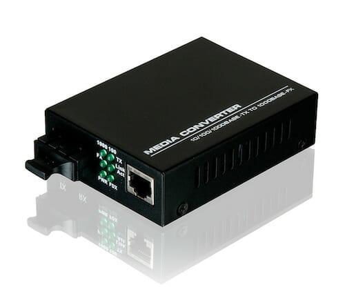 SED-1000SSC-60