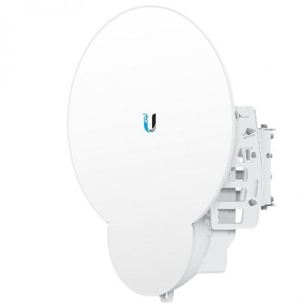 Ubiquiti AirFiber 24, 1.4Gbps+