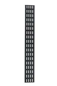 CT-100-37RU