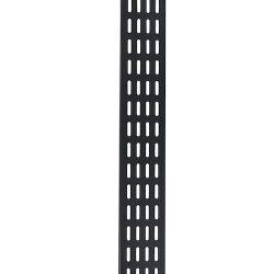 CT-100-27RU