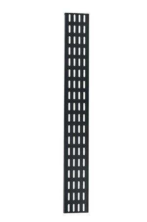 CT-100-18RU