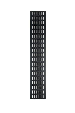 CT-150-37RU