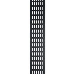 CT-150-27RU