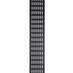 CT-150-18RU