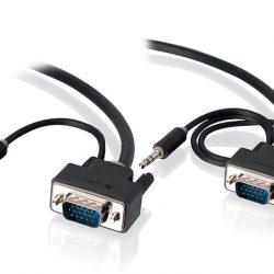 VGA-MM-10-APS