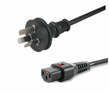 IECL-BK133P-01