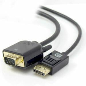 DP-VGA-01-MM