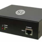 SEDG-1PSW-10A