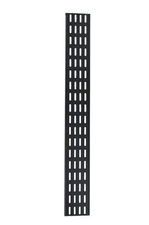 CT-100-12RU