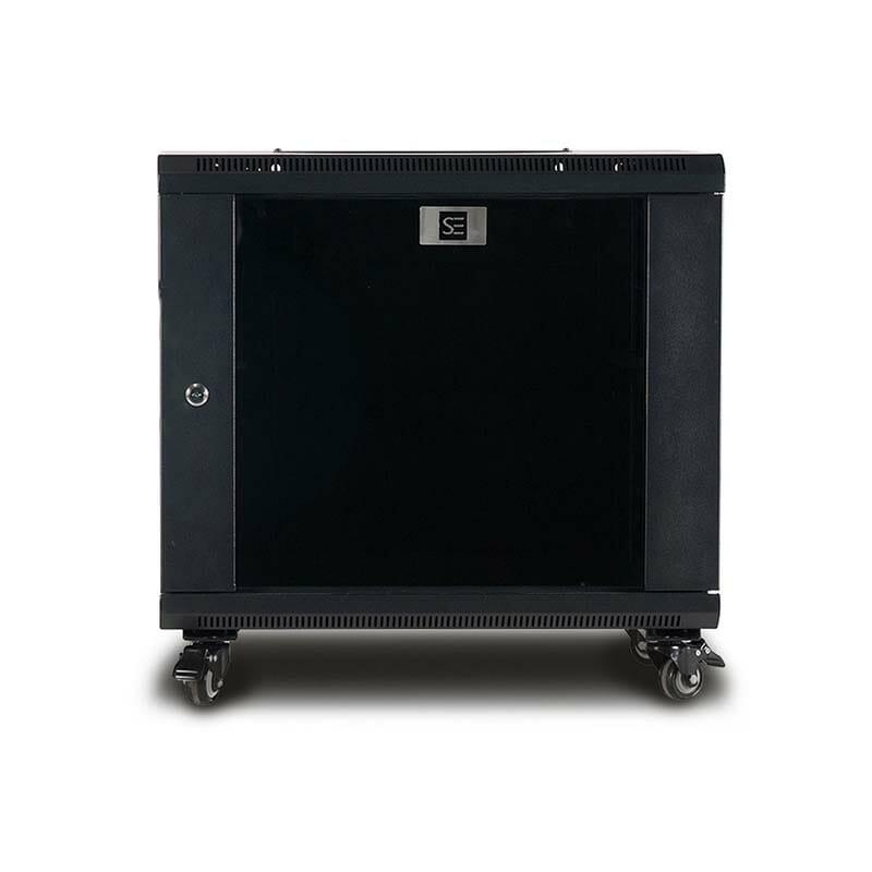 Pre Assembled Kitchen Cabinets Online: Serveredge CBN-9RU-64FS