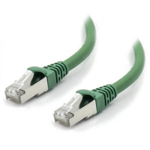 C6A-0.3-Green-SH