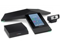 Polycom RealPresence Trio 8800 Collaboration Kit - Microsoft Skype for Business/O365/Lync Edition