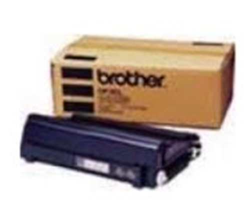 Brother Mono Laser Drum HL-5440D/5450DN/5470DW/6180DW