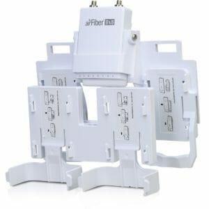 Ubiquiti AirFiber Multiplexer