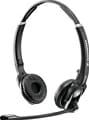 Sennheiser Spare Headset For DW Pro 2 (DW 30 HS)