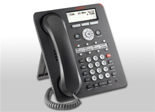 Avaya 1408 Digital Phone