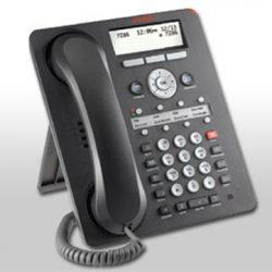 Avaya 1403 Digital Phone