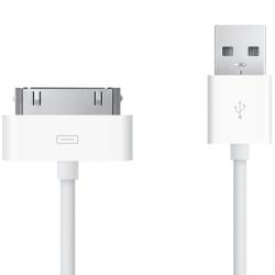 30P-USB-0.25