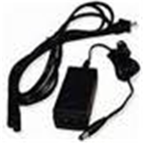 Universal Power Supply for SoundStation IP7000. 100-240V, 1.5A, 48V/50W. Power Insertion Cable.