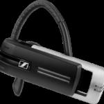 Sennheiser PRESENCE™ Business -Bluetooth Headset for Mobile Phones