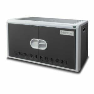 Alogic Charging Cabinet